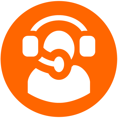 Image result for care icon png orange